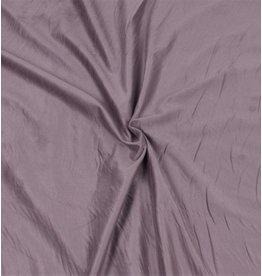 Suedine Stretch SU20 - oud lila