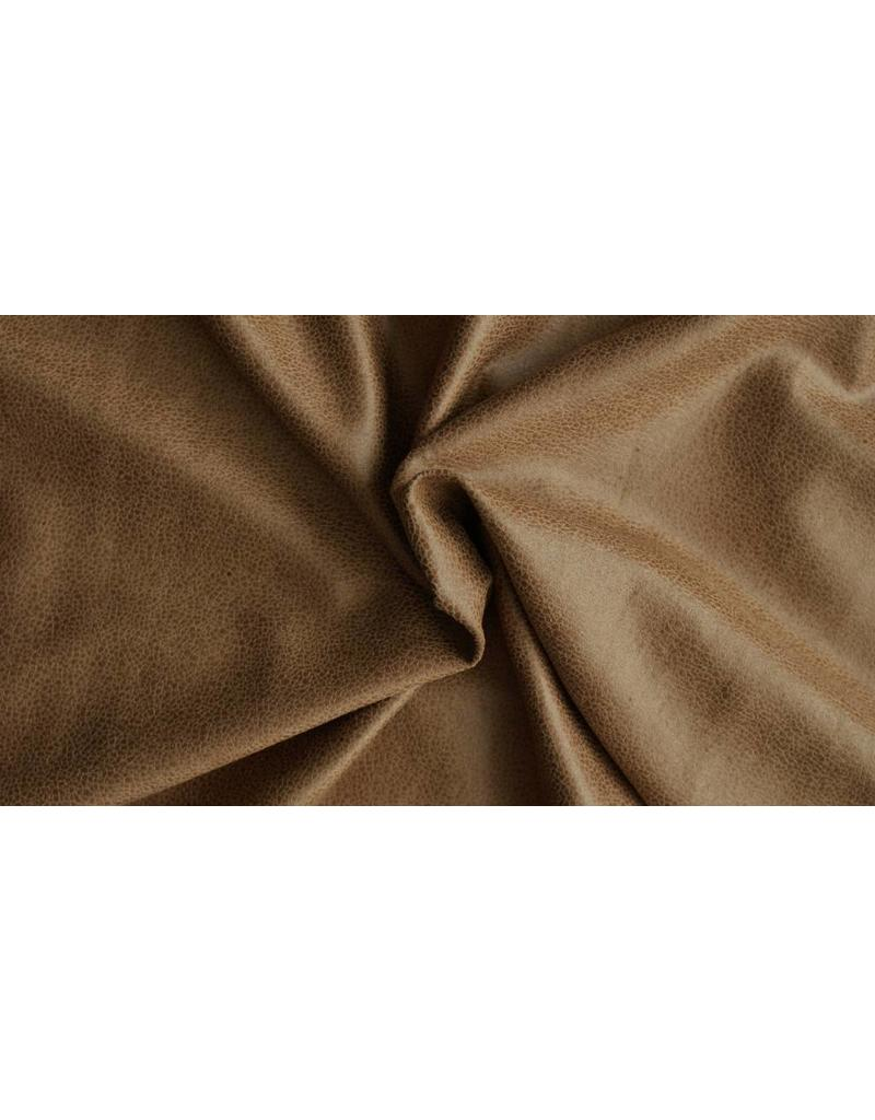 Imitation Leather IL02