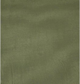 Venezia Futter A32 - Armeegrün