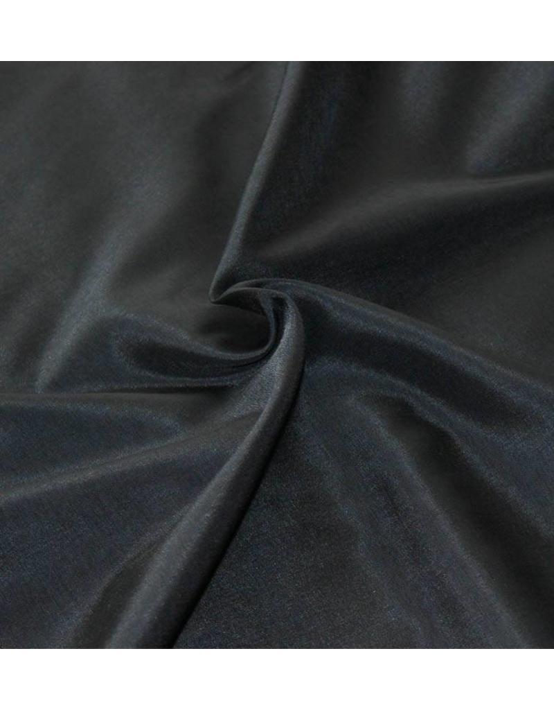 Venezia Lining A23 - dark grey