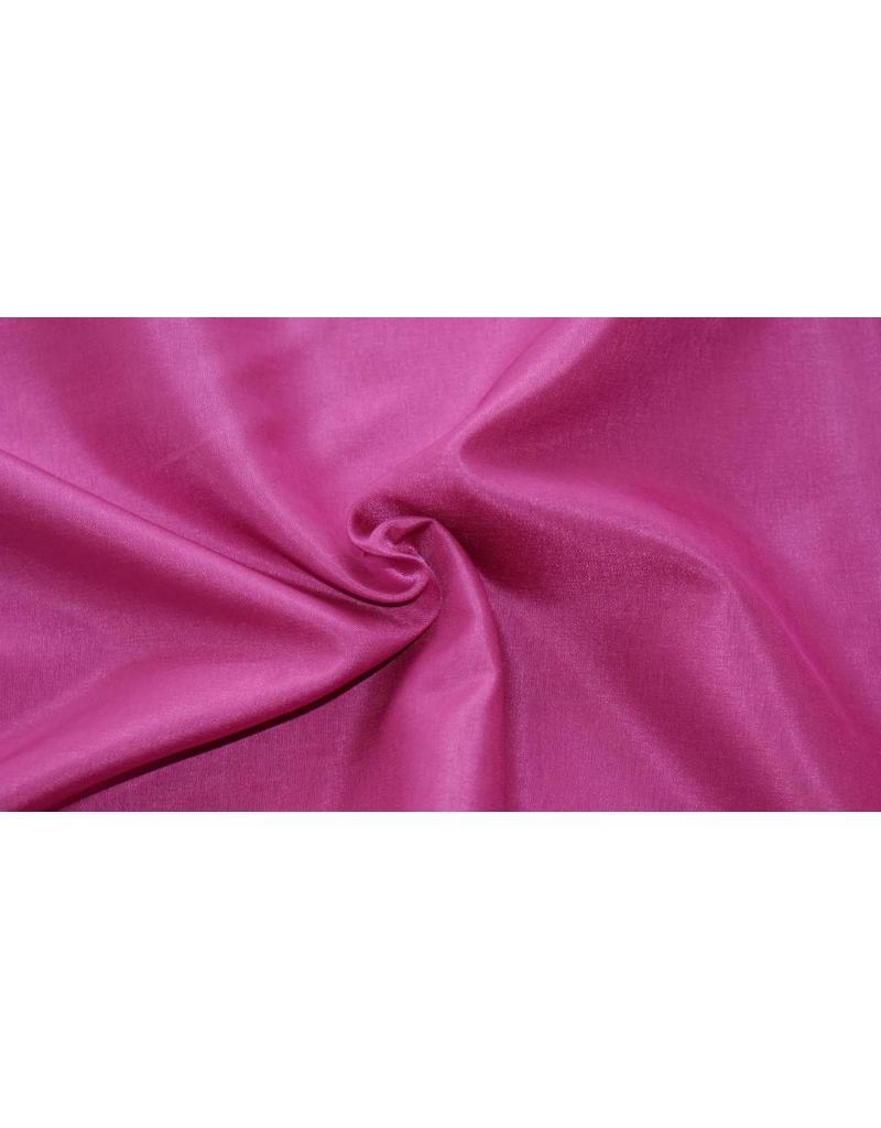 Venezia Futter A17 - rosa
