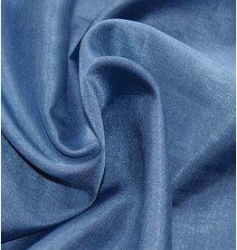 Venezia Doublure A16 - jeans bleu