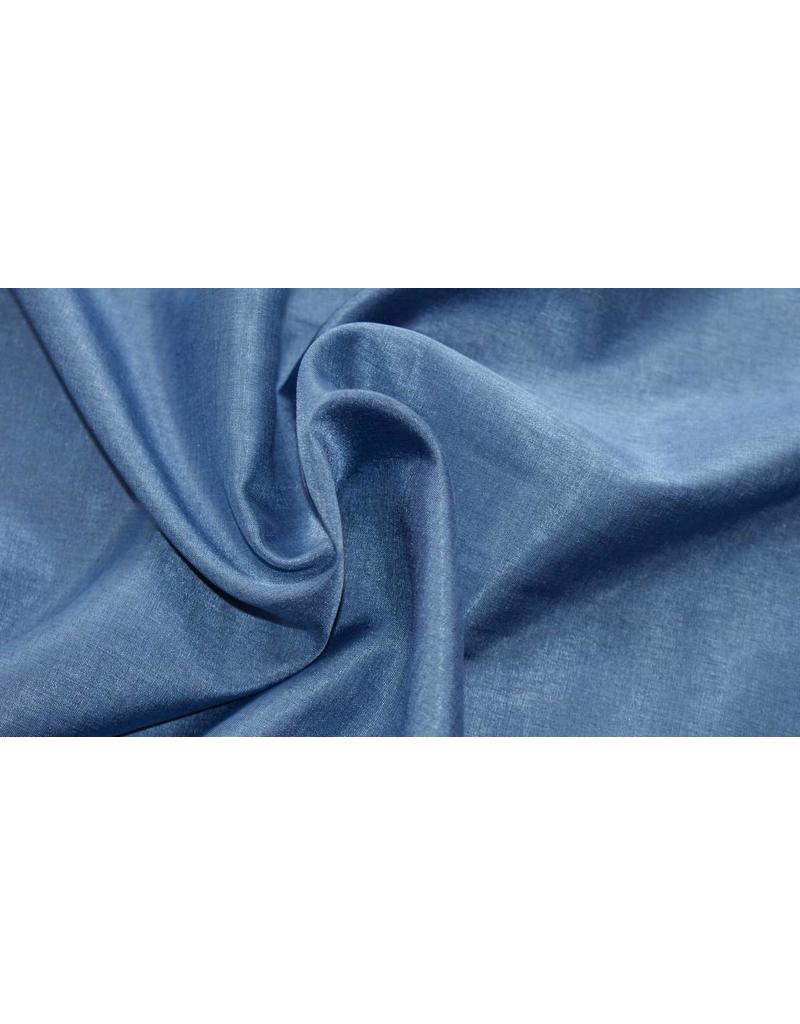 Venezia Voering A16 - jeansblauw