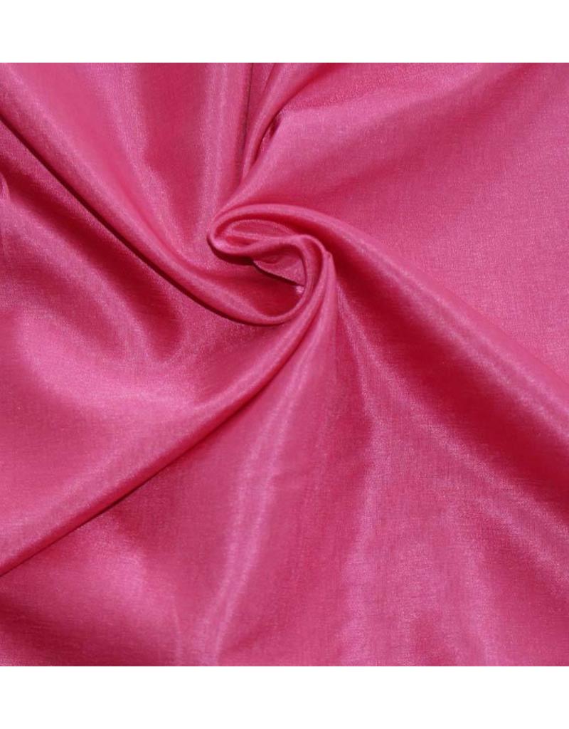 Venezia Lining A11 - light pink
