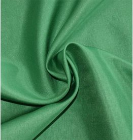 Venezia Lining A9 - green