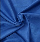 Venezia Lining A8 - cobalt blue