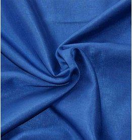 Venezia Doublure A8 - bleu de cobalt