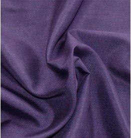 Venezia Doublure A4 - violet