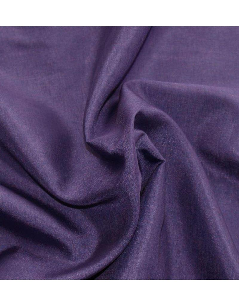 Venezia Lining A4 - purple