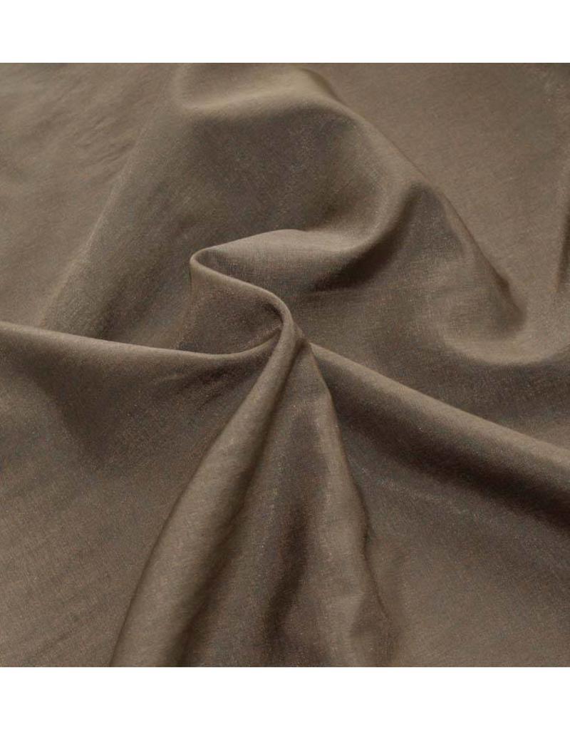 Venezia Lining A3 - brown