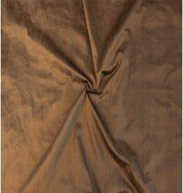Dupion Silk D24