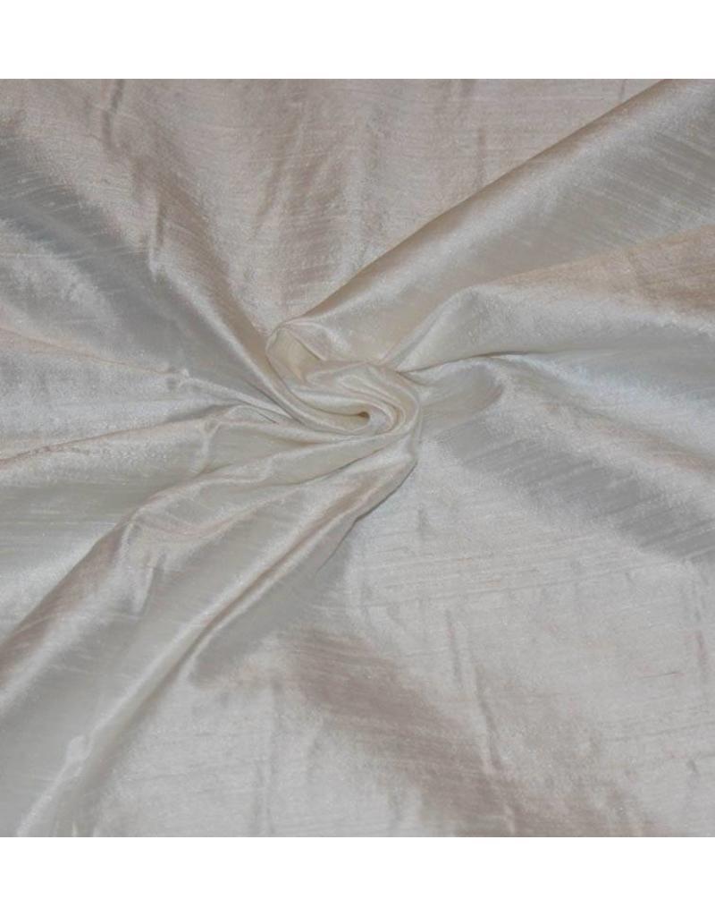 Dupion Silk D2