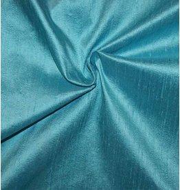 Dupion Silk D26