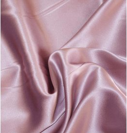 Stretch Silk D13 - light pink
