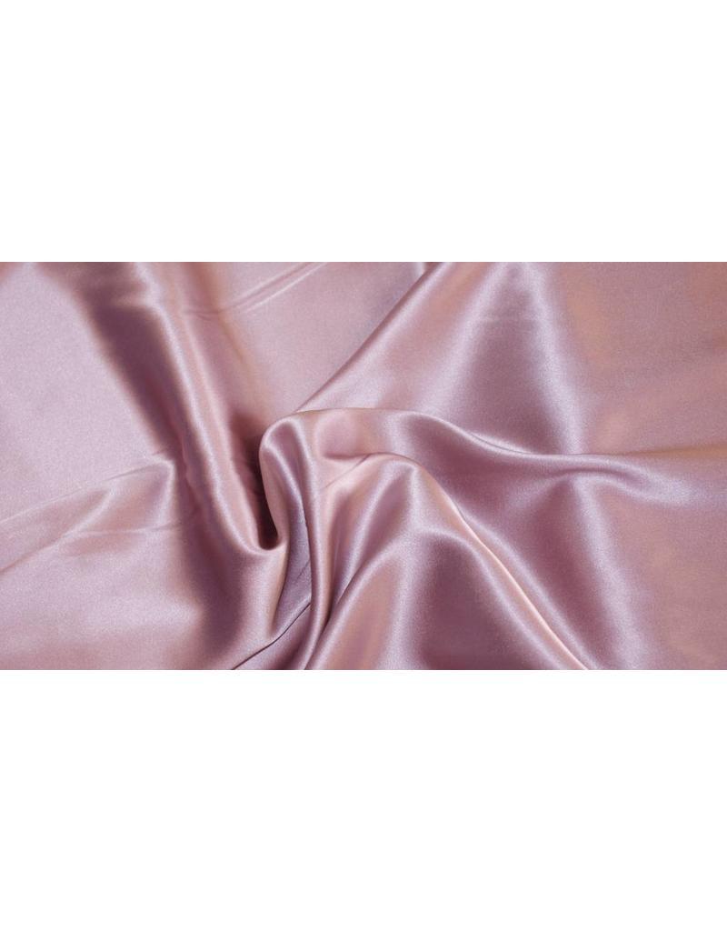 Stretch Silk D13
