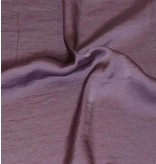 Washed Satin F14 - light purple