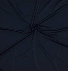 Travel Stretch Jersey J03 - donkerblauw