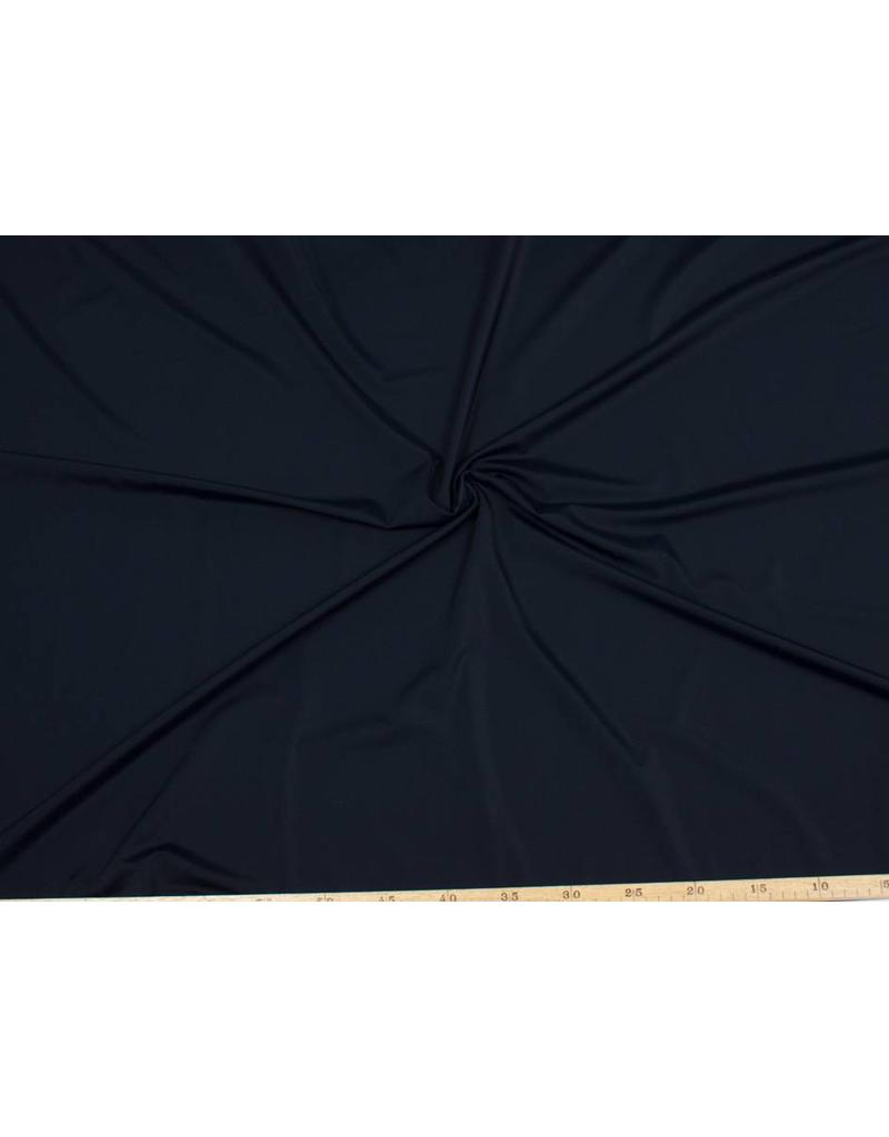 Travel Stretch Jersey J03 - dark blue