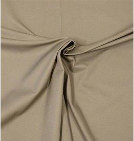 Cotton Comfort Stretch KC6
