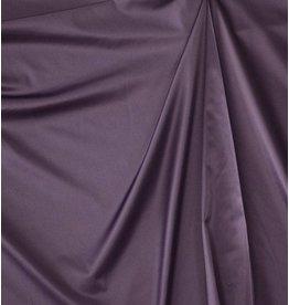 Brillant Coton Uni S20 - violet