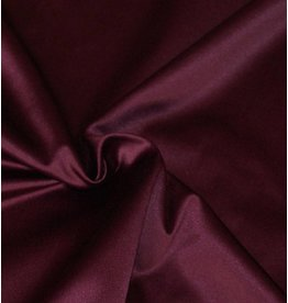 Glossy Cotton Uni S12