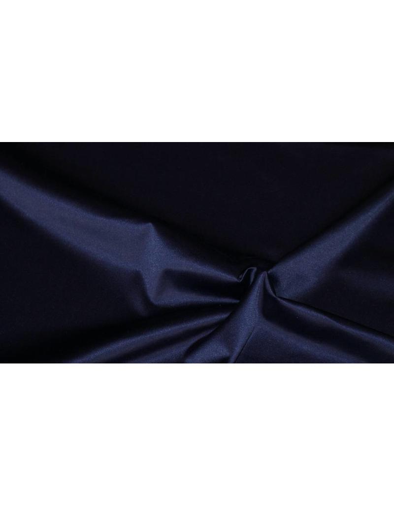 Glossy Cotton Uni S6