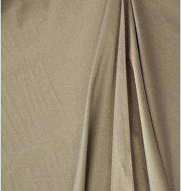 Brillant Coton Uni S5