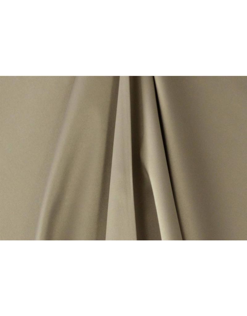 Glossy Cotton Uni S5