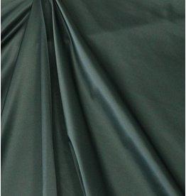 Brillant Coton Uni S23 - vert foncé
