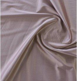 Glossy Cotton Uni S19