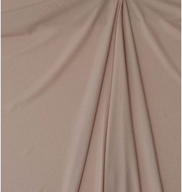 Geprägter Chiffon SC10 - hellrosa