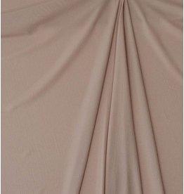 Reliëf Chiffon SC10 - licht roze