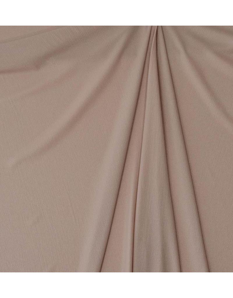 Mousseline de Gaufré SC10 - rose clair
