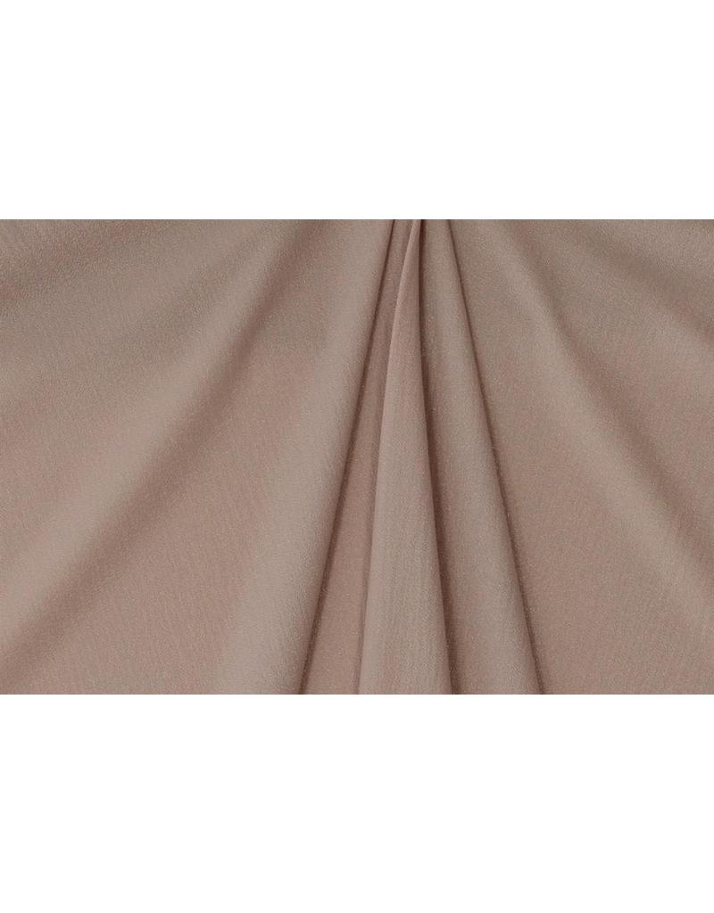Reliëf Chiffon SC10 - light pink