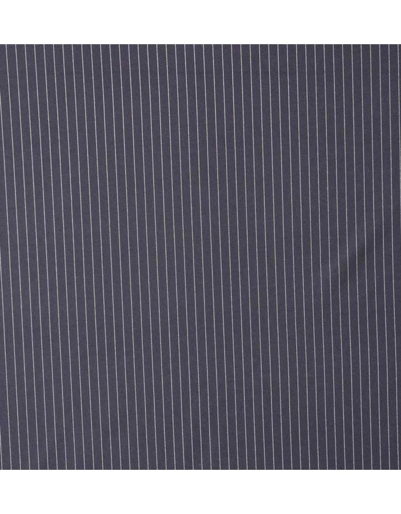 Terlenka 924 - dunkelblau