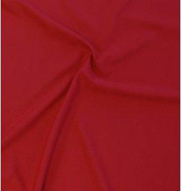 Winter Terlenka WT59 - rood