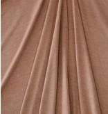 Vintage Jersey CV2 - nude
