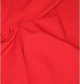 Cotton Jersey V7