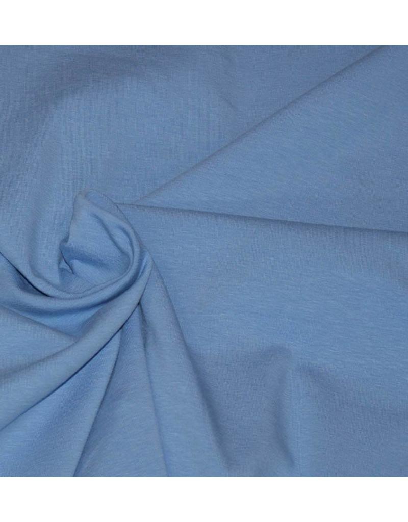 Cotton Jersey V3