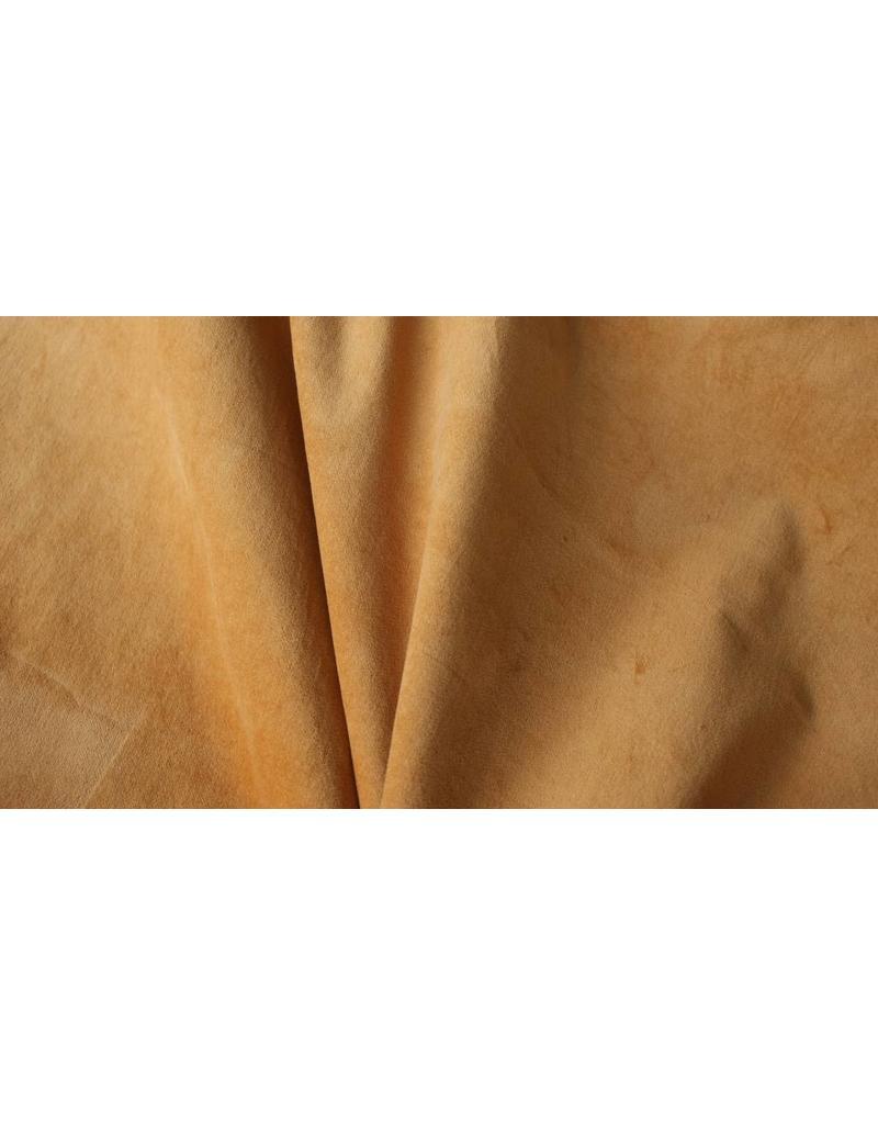Cotton Velvet WV1