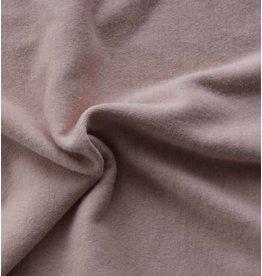 Wool Jersey WJ12