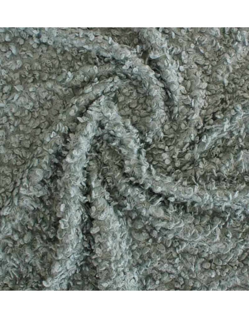 Sheep Fur SF01 - vert poudre