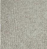 Sling Tricoter 57 - crème
