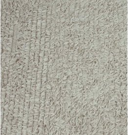 Wisp Knitwear 57 - cream