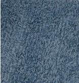Schleuder Stricke 55 - Puderblau