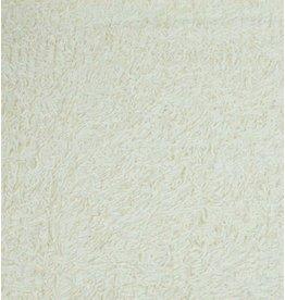 Schleuder Stricke 54 - off white