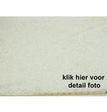 Wisp Knitwear 54