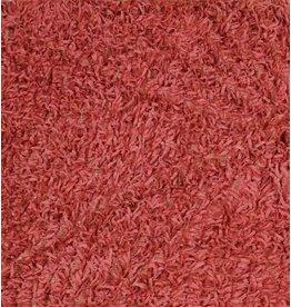 Schleuder Stricke 53 - rosa / rot