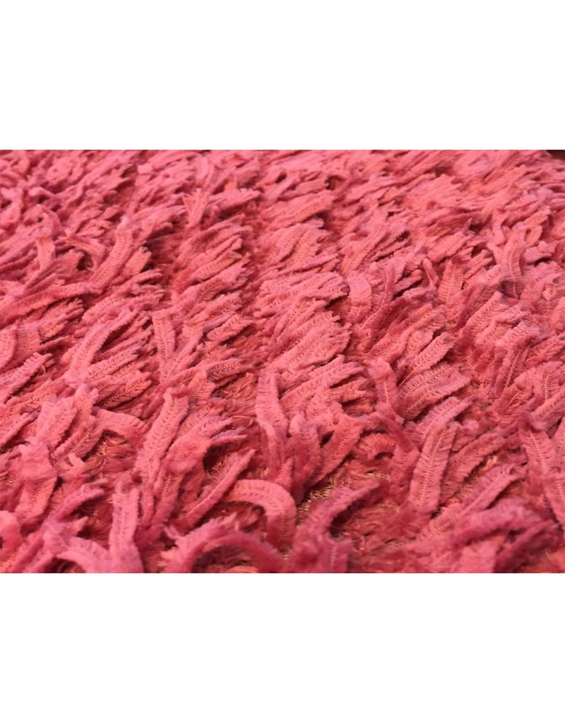 Wisp Knitwear 53