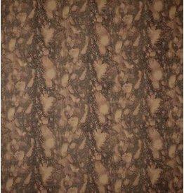 Imitation Leather Snake IL103